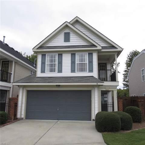 5541 Bulls Bay Dr, Virginia Beach, VA 23462 (#10286258) :: Rocket Real Estate