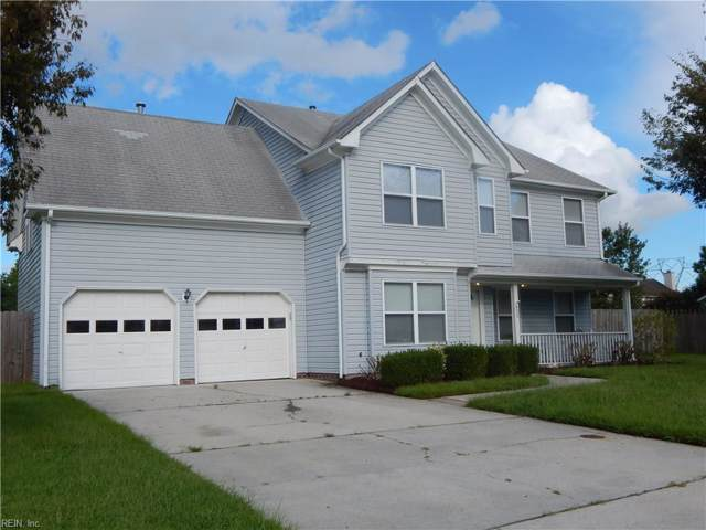 633 Broadwinsor Cres, Chesapeake, VA 23322 (#10286264) :: Vasquez Real Estate Group