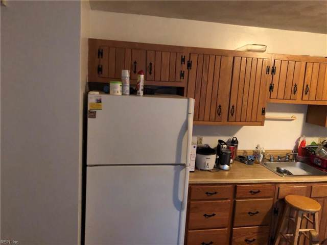 3208 Club House Rd, Virginia Beach, VA 23452 (#10286269) :: Atkinson Realty