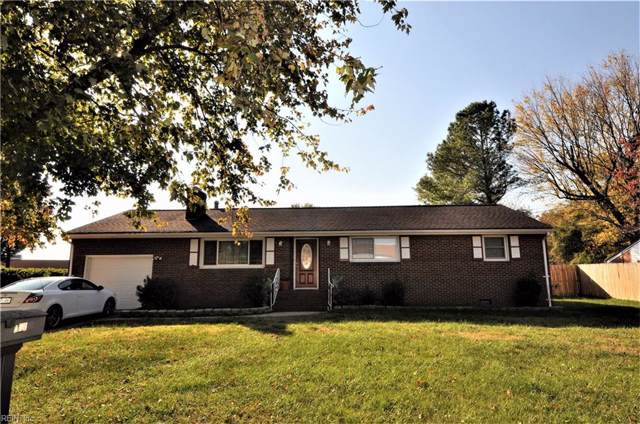 105 Lenore Trl, Chesapeake, VA 23320 (#10286272) :: AMW Real Estate