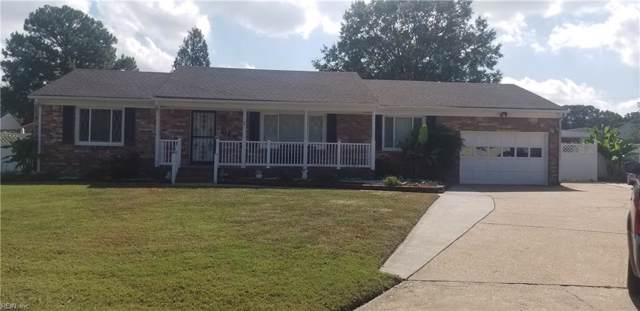 6137 Tradewinds Ct, Virginia Beach, VA 23464 (#10286285) :: The Kris Weaver Real Estate Team