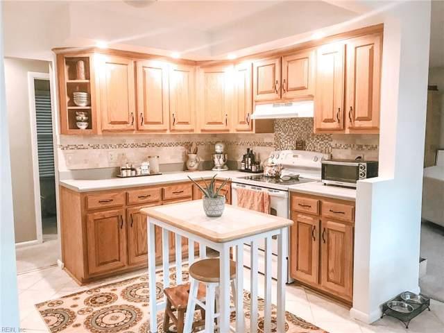 5433 Brookfield Dr, Virginia Beach, VA 23464 (#10286329) :: The Kris Weaver Real Estate Team