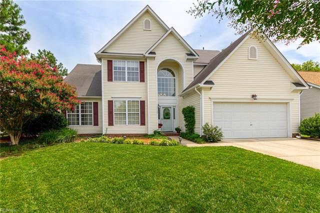2900 Elmore St, Virginia Beach, VA 23456 (#10286338) :: AMW Real Estate