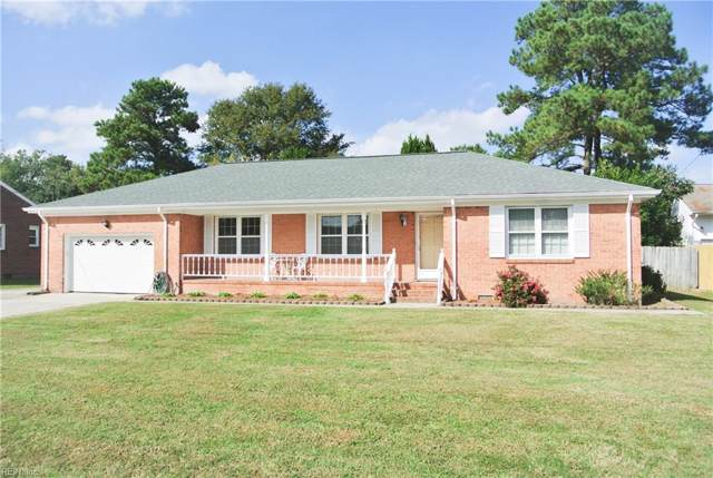 5460 N Sunland Dr, Virginia Beach, VA 23464 (#10286380) :: The Kris Weaver Real Estate Team