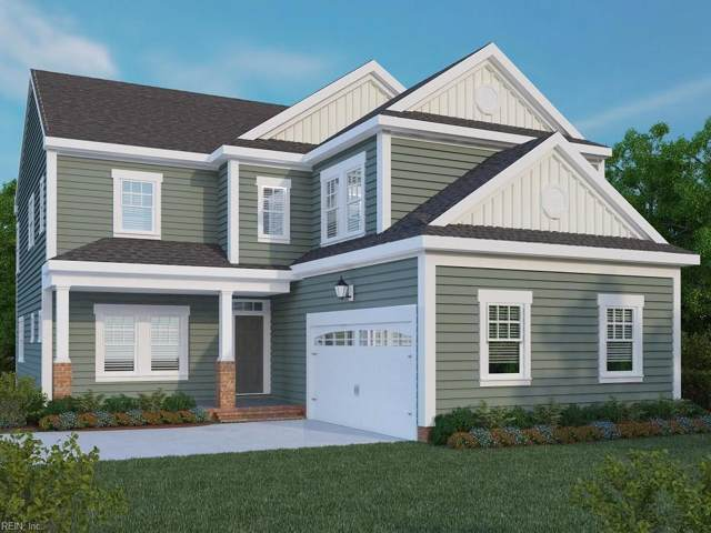 102 Restful Ct, Suffolk, VA 23434 (#10286384) :: Upscale Avenues Realty Group