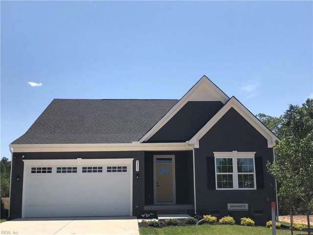 9531 Goddin Ct, James City County, VA 23168 (#10286388) :: Upscale Avenues Realty Group