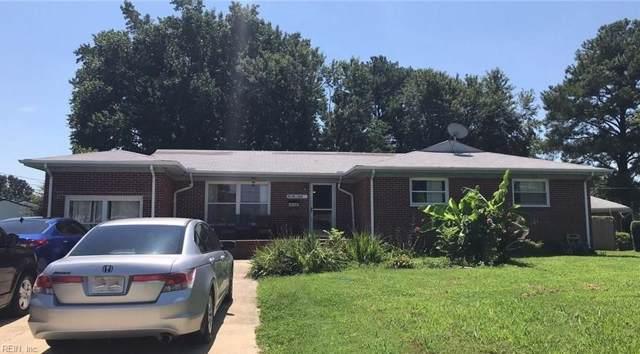 781 Holladay Ln, Virginia Beach, VA 23455 (#10286422) :: The Kris Weaver Real Estate Team