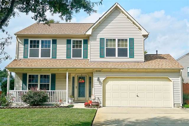 3108 Niagara Way, Virginia Beach, VA 23456 (MLS #10286442) :: AtCoastal Realty