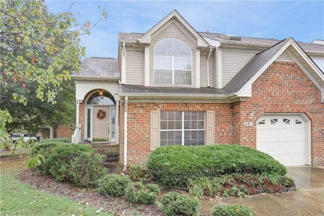 601 Windmill Pt, Chesapeake, VA 23322 (#10286446) :: RE/MAX Central Realty