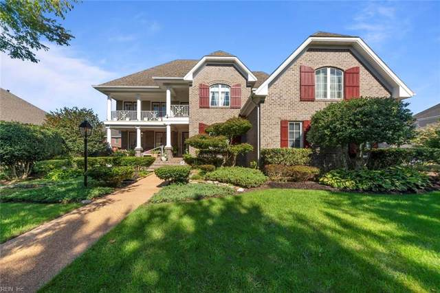704 Old Fields Arch, Chesapeake, VA 23320 (#10286449) :: RE/MAX Central Realty