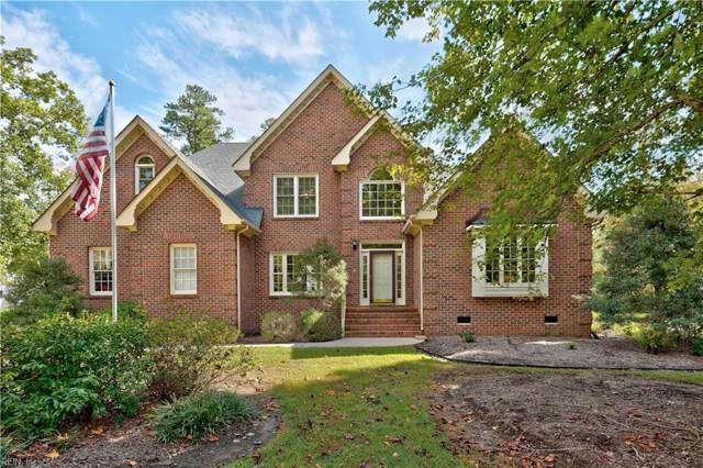 3705 Cypress Mill Rd, Chesapeake, VA 23322 (#10286473) :: Upscale Avenues Realty Group