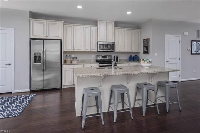2888 Greenwood Dr, Portsmouth, VA 23701 (#10286497) :: Rocket Real Estate