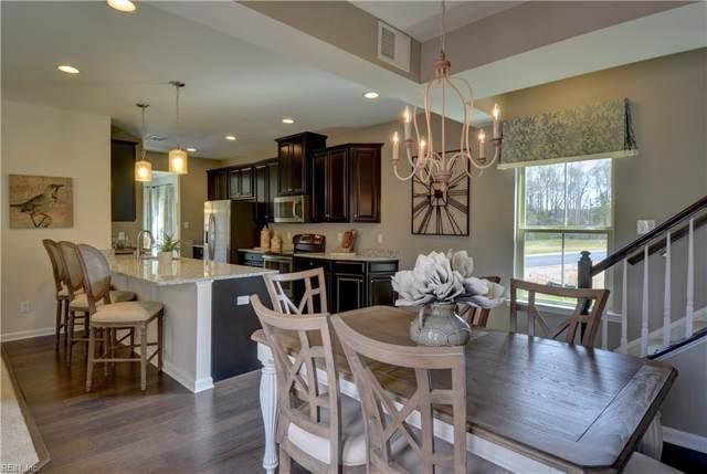 2880 Greenwood Dr, Portsmouth, VA 23701 (#10286499) :: Momentum Real Estate