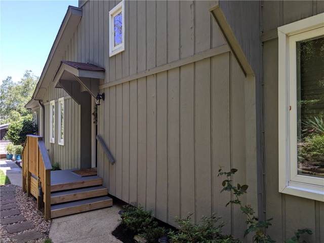 223 69th St, Virginia Beach, VA 23451 (#10286513) :: Berkshire Hathaway HomeServices Towne Realty