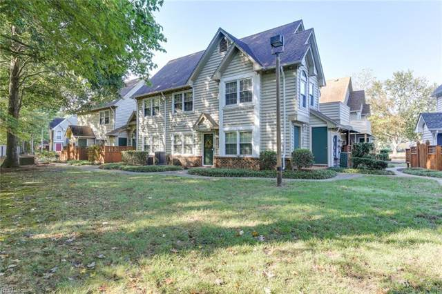 305 Wimbledon Chse J, Chesapeake, VA 23320 (#10286534) :: AMW Real Estate