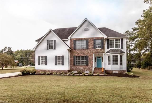 216 Wornom Dr, York County, VA 23696 (#10286551) :: AMW Real Estate