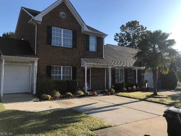3730 Whitechapel Arch, Chesapeake, VA 23321 (#10286564) :: Atkinson Realty