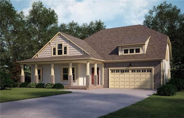 102 Snoozy Manor Ln, Moyock, NC 27958 (#10286576) :: Abbitt Realty Co.