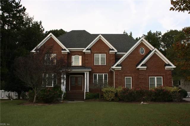 3096 Mansfield Ln, Virginia Beach, VA 23457 (#10286590) :: Berkshire Hathaway HomeServices Towne Realty