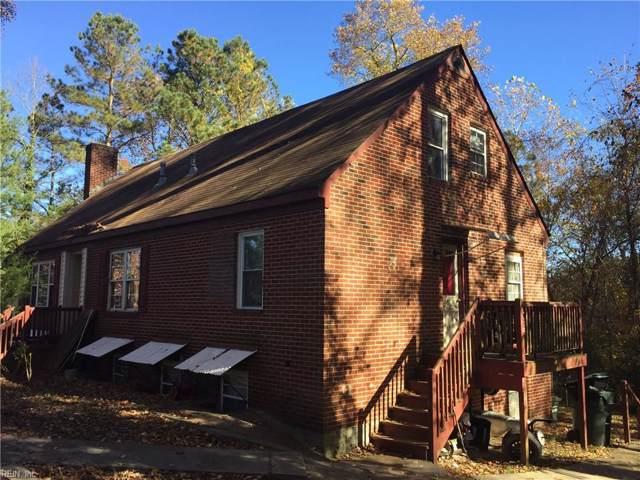 578 Harrop Ln, York County, VA 23185 (MLS #10286600) :: Chantel Ray Real Estate