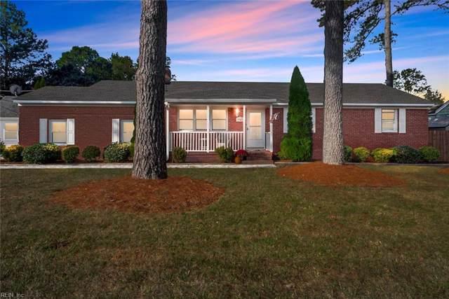 1941 Independence Blvd, Virginia Beach, VA 23455 (#10286610) :: The Kris Weaver Real Estate Team
