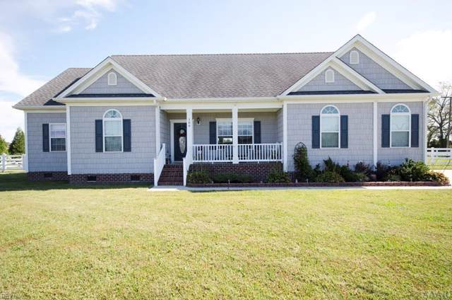 100 Hermans Ct, Moyock, NC 27958 (#10286611) :: Rocket Real Estate