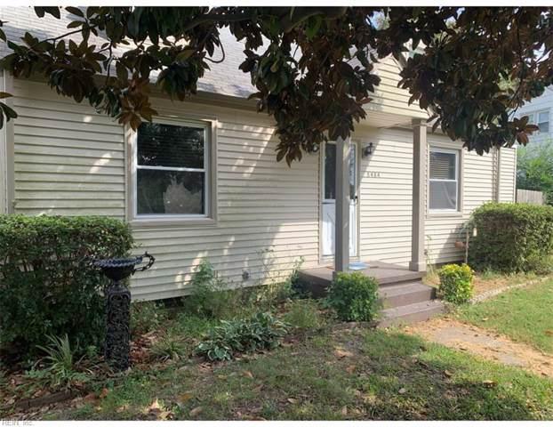 3484 Bonner Dr, Norfolk, VA 23513 (MLS #10286618) :: AtCoastal Realty