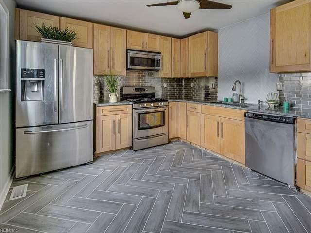 332 Opal Ave, Virginia Beach, VA 23462 (#10286625) :: The Kris Weaver Real Estate Team