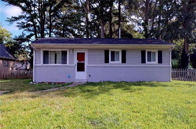 216 Remus Ln, Virginia Beach, VA 23452 (#10286626) :: Rocket Real Estate