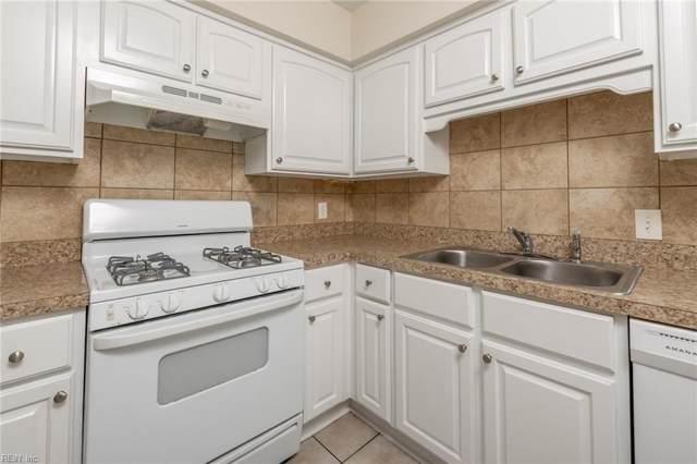 5409 Douglas St, Norfolk, VA 23509 (#10286633) :: AMW Real Estate