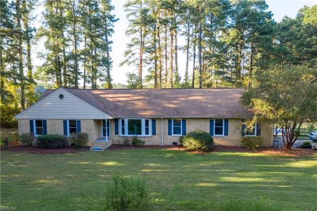 3149 New Bridge Rd, Virginia Beach, VA 23456 (#10286634) :: Berkshire Hathaway HomeServices Towne Realty