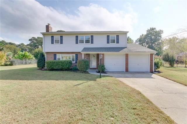 1829 Ashley Dr, Virginia Beach, VA 23454 (#10286636) :: The Kris Weaver Real Estate Team