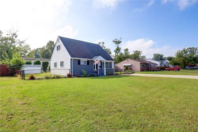 617 Kellam Rd, Virginia Beach, VA 23462 (#10286646) :: The Kris Weaver Real Estate Team
