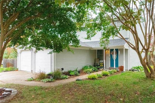 1559 Dylan Dr, Virginia Beach, VA 23464 (#10286669) :: The Kris Weaver Real Estate Team