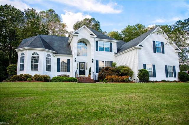 2620 Cypress Vine Ct, Virginia Beach, VA 23456 (MLS #10286671) :: AtCoastal Realty