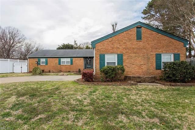 213 Consul Ave, Virginia Beach, VA 23462 (#10286674) :: The Kris Weaver Real Estate Team