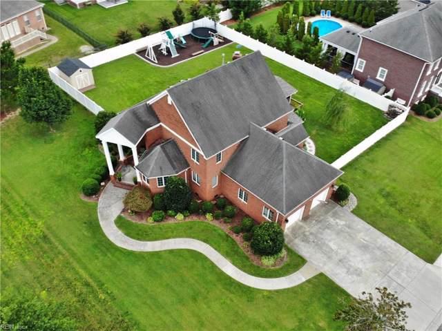 815 Gilchrist Ct, Chesapeake, VA 23320 (#10286704) :: The Kris Weaver Real Estate Team