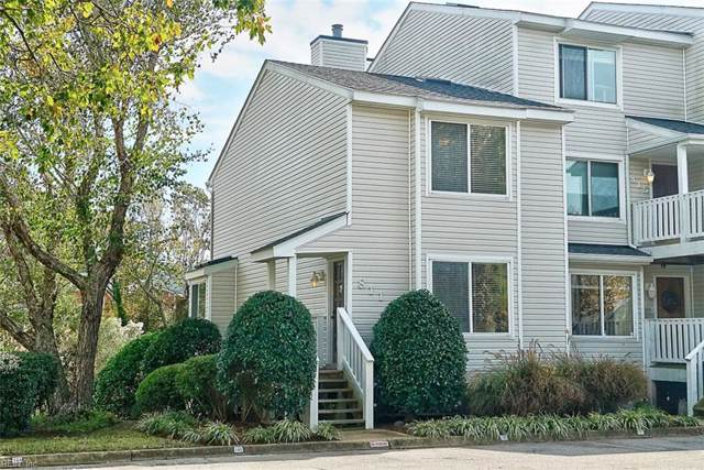 811 Seawinds Ln, Virginia Beach, VA 23451 (#10286706) :: Berkshire Hathaway HomeServices Towne Realty