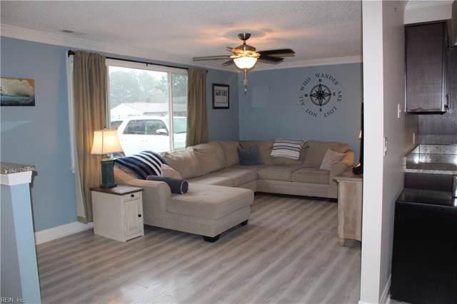 3825 Old Forge Rd, Virginia Beach, VA 23452 (#10286722) :: The Kris Weaver Real Estate Team