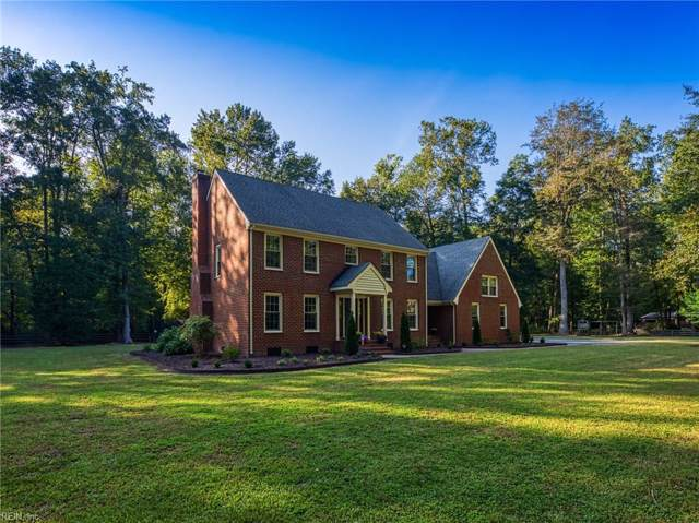 1404 Cobble Scott Way, Chesapeake, VA 23322 (#10286734) :: Vasquez Real Estate Group