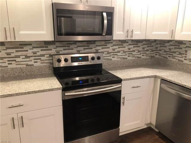 900 Stewart St, Chesapeake, VA 23324 (#10286780) :: Rocket Real Estate