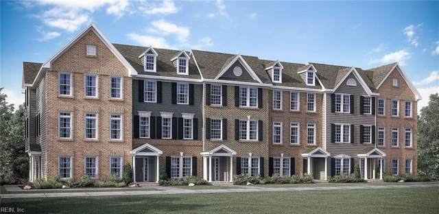 118 Daybeacon St, York County, VA 23692 (#10286782) :: Rocket Real Estate