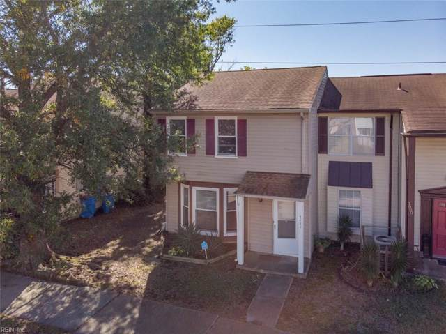 3682 Sylvan Ln, Virginia Beach, VA 23453 (MLS #10286813) :: AtCoastal Realty