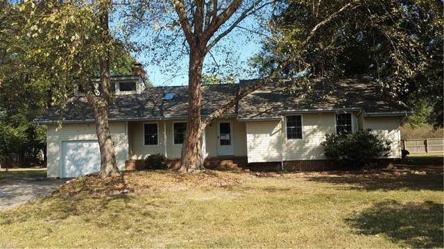212 Salter Ct, Isle of Wight County, VA 23430 (#10286827) :: Atlantic Sotheby's International Realty