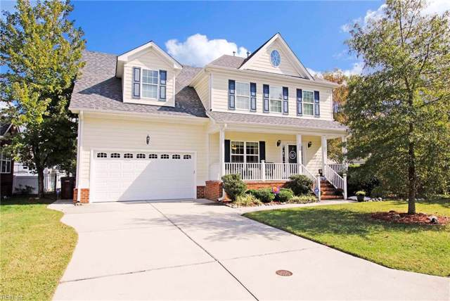 524 Bells Hollow Ct, Chesapeake, VA 23322 (#10286872) :: Rocket Real Estate
