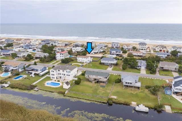 3324 Sandpiper Road Rd, Virginia Beach, VA 23456 (#10286898) :: Atlantic Sotheby's International Realty