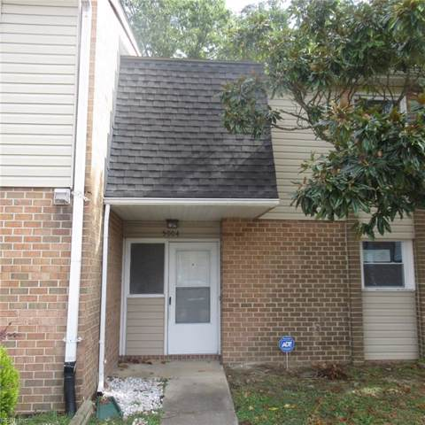 5004 Amboy Ct, Virginia Beach, VA 23462 (#10286913) :: Berkshire Hathaway HomeServices Towne Realty