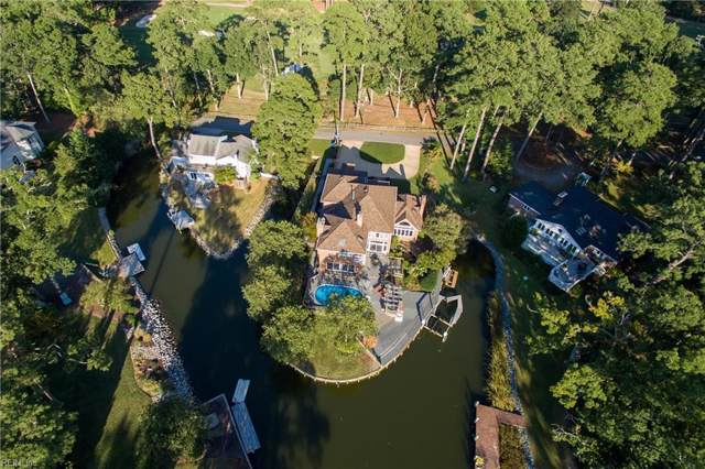 709 Bobolink Dr, Virginia Beach, VA 23451 (#10286932) :: Atlantic Sotheby's International Realty