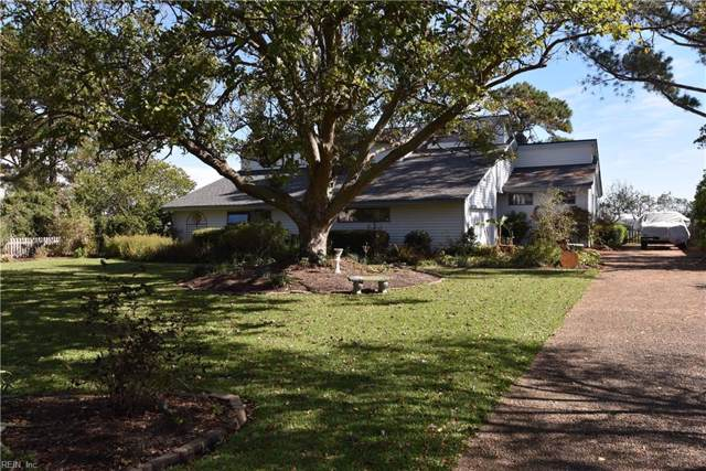 120 E Canvasback Dr, Currituck County, NC 27929 (#10286970) :: Upscale Avenues Realty Group