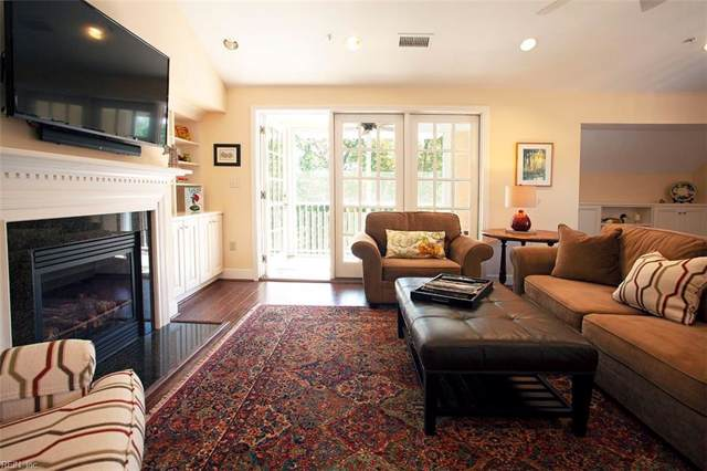 2302 Eaglescliffe, James City County, VA 23188 (#10286987) :: Atlantic Sotheby's International Realty